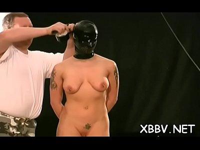 Watch unless it includes ropes and bondage it s not pleasure enough on xxxvedio xyz | Bondage Videos on xxxvedio xyz | Page 1 |
