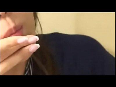 Cum Sucking Girls Japanese Cumshots