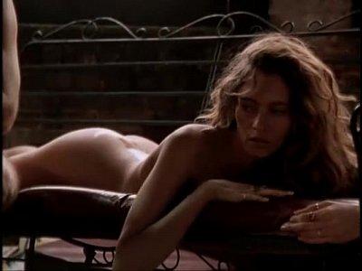 En el Limite del Deseo (1990)