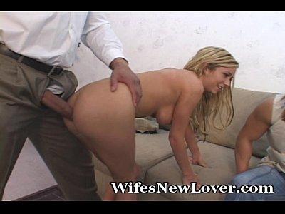 Facial, Blonde, Interracial, petite, Blowjob, Wife, Spanking, cowgirl, Dogging, Voyeur, tits, Cumshot