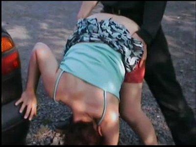xhamster.com 2783664 il filme sa femme qui baise avec son amant dans la voiture