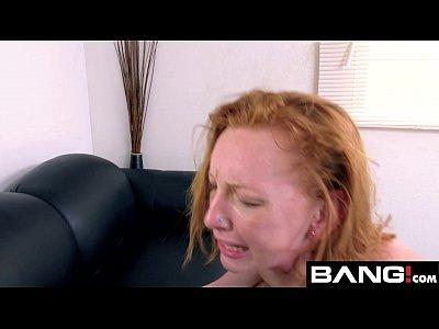 bang casting amatoriale rossa katy bacio ha un culo grande