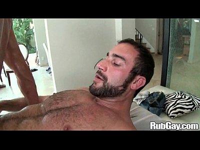 anal_facial_hardcore_cock_ass_blowjob_shaved_deepthroat_gay_massage_muscle