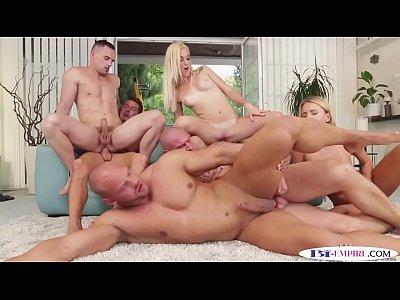 anal_cumshot_babe_threesome_group_bisexual_stud_kinky_hunk
