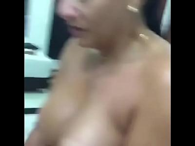 sex lesbian slaves curvada valentina
