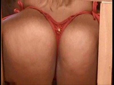 anal #16415