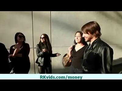 fuck_teen_sexy_whore_money