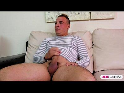 Masturbacition Zarkolito -ESCENA COMPLETA: /