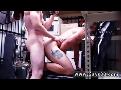 gay #31189205