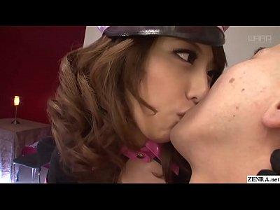 #cumshot_babe_handjob_uniform_group_fetish_kissing_weird