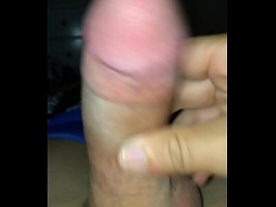 #rubbing_masturbation_straight_smooth