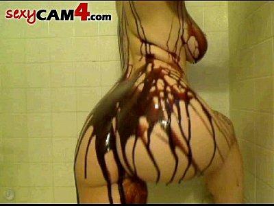#fuck_amateur_teen_naked_nude_spy_webcam