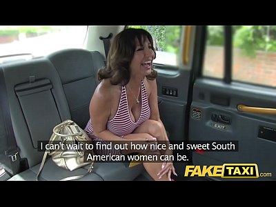 Anal, Milf, Reality, Amateur, Homemade, Mature, POV, Car, Big Tits, Taxi, Gay