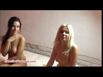 sexy ceca 19yo ragazzi mostrano i loro corpi al casting