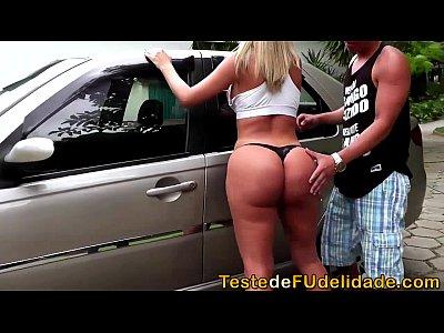 Blonde Frauen #26451789