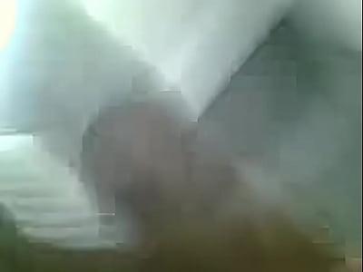 فيديو٠٠٠١