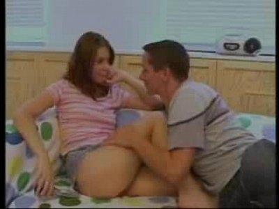 #cumshot_fuck_teen_hardcore_european_blowjob_brunette_skinny_swallow_pussy_russian_couple