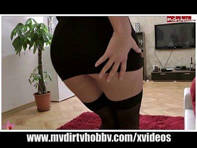 Anal, Tits, Creampie, Amateur, Dirty, POV, German, close_up #2430039