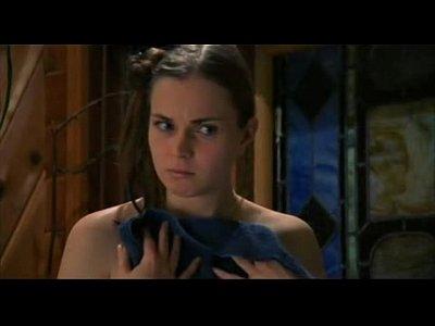 The Seduction of Misty Mundae (2004) (V).mp4 - SockShare
