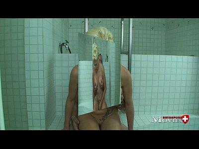 #cumshot_sperm_blond_blowjob_fuck_teen_stud_shower