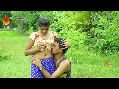 pussy, fucking, tits, Outdoor, Indian, Girlfriend, Couple, Gay