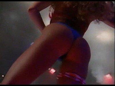 American Striptease