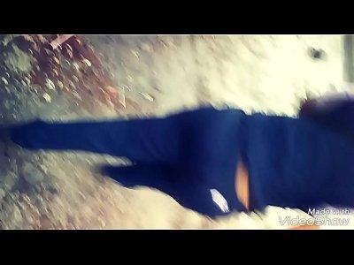 Watch public cum on xxxvedio xyz | Public Videos on xxxvedio xyz | Page 1 |