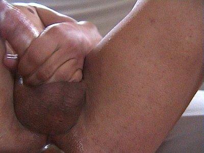 anal_cumshot_dildo_cock_shaved_amateur_homemade_toys_masturbation_orgasm_german