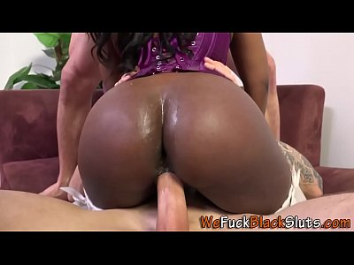 Stockings, Black, Hardcore, Babe, Blowjob, Threesome, small_tits, Ebony, big_cock, Lingerie, Cute, HD, Exotic