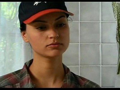 Nikita Denise - Tomboy