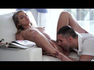 Cumshot, licking, Blowjob, Ass, Brunette, Asian, sensual, Big Ass, Small Tits, perfect, Gay