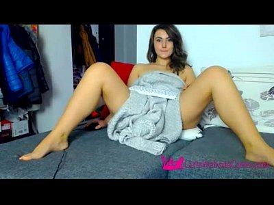 Bookofher Hot Webcam Cutie - girlswebsitecams.com