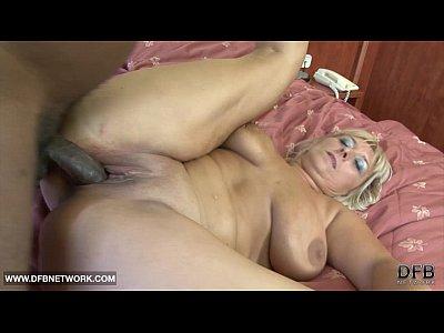 Pussy, Black, Fucking, Hardcore, Interracial, Blowjob, dogging, Mature, Deepthroat, old_and_young, big_cock, bbc, Exotic