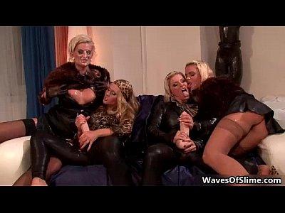 #stockings_cumshot_sperm_hardcore_babe_lingerie_jizz_shower_bukkake