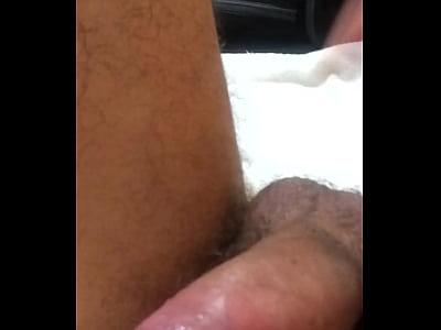 #cumshot_amateur_gay_punheta_soloboy