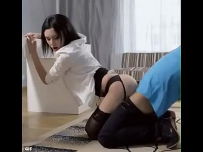 big tits webcam swap vaya