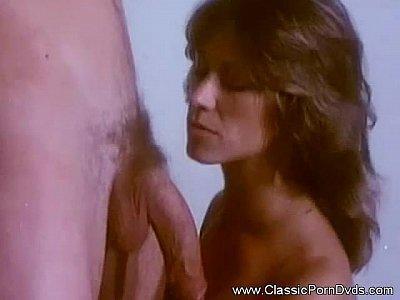 #old_hairy_classic_pornstar_bear