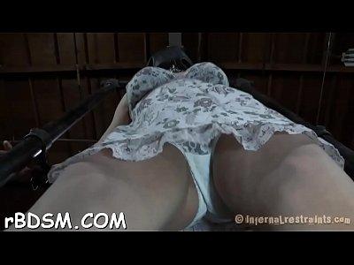 rough_sex, slave, Tied