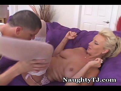 Tits, Blonde, MILF, Blowjob, Homemade, Mature, Chubby, big_tits, Mom, Cheating, Swinger, Cougar #28947393