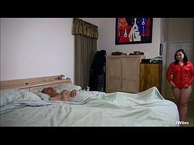Annas Weekend At Grandpas HD 27 min HD