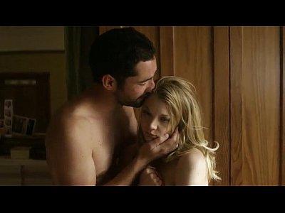 Natalie Dormer – The Fades