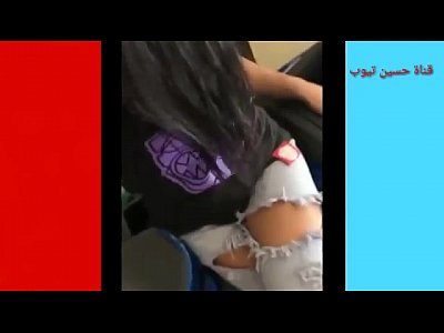 sex free سكس عربي ترمى شابة