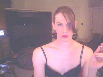 #anal_smoking_cock_ass_blowjob_handjob_brunette_amateur_homemade_shemale_webcam_bareback