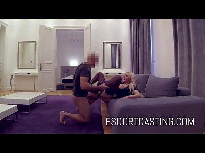 caldo di crossfit trainer inculare per soldi come escort