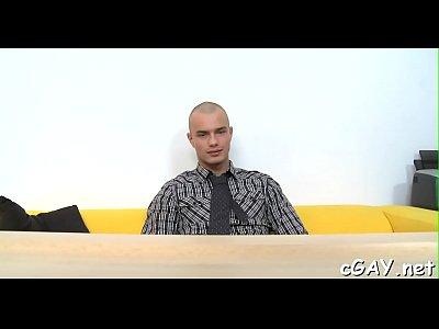#gay_hunk_blowjob_cock_cumshot_monster cock_fuck