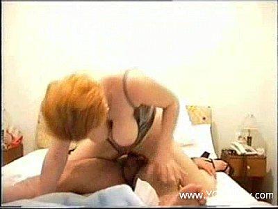 cumshot_hardcore_fuck_blowjob_amateur_fingering_big ass_ass_babe_erotic
