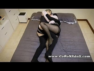 Stockings, Dildo, Vibrator, masturbation, Pantyhose, Footjob, Feet, Foot Fetish, Toys #30704551