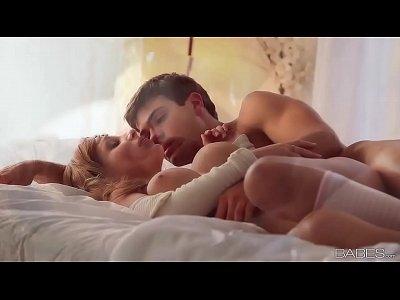 Babes.com - STRIPES (Lexi Swallow)