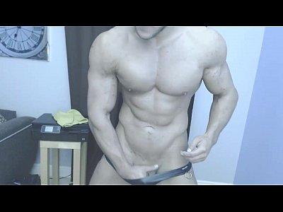 gay_bodybuilder_muscle_soloboy