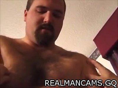Bears hotel room - realmancams.gq